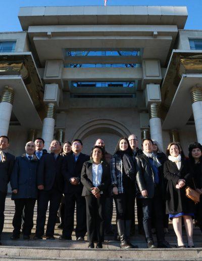 APRC Mongolia 2017 Pic 3